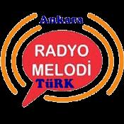 Melodi Türk FM