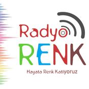 Radyo Renk