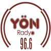 Yön Radyo