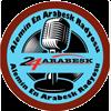 24 Arabesk Radyo