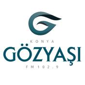 Gözyaşı FM Konya