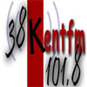 38 Kent Fm Kayseri 101.8