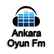 Ankara Oyun Fm