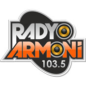 Armoni Fm 103.5 Tekirdağ