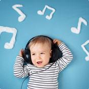 Babyland Radyo
