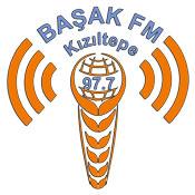 Başak FM 97.7 Canlı