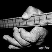 Cep.FM Halk Müziği