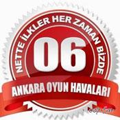 Cep.FM Ankara Oyun Havaları