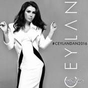 Cep.FM Ceylan