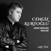 Cep.FM Cengiz Kurtoğlu