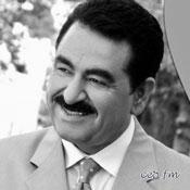 Cep.FM İbrahim Tatlıses