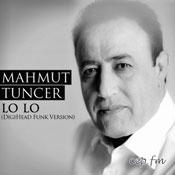 Cep.FM Mahmut Tuncer