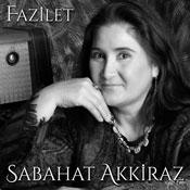 Cep.FM Sabahat Akkiraz