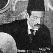 Cep.FM Sanat Müziği Enstrümantel