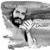 Cep.FM Yusuf Hayaloğlu