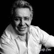 Cep.FM Zülfü Livaneli