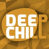 Deep&Chill