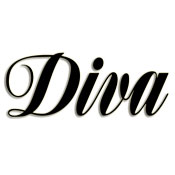Diva Karnaval