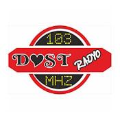 Dost Radyo 103.0 Fm Erzincan