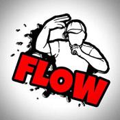 Flow Radyoland