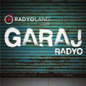 Garaj Radyo