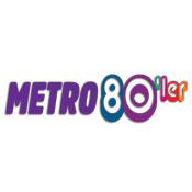 Metro 80ler