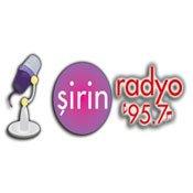 Radyo Şirin
