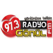 Gönül Fm Osmaniye