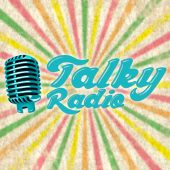 Talky Radio