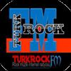 Türk Rock Fm