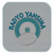 Radyo Yansıma Erdek