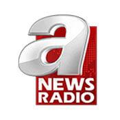 A News Radio