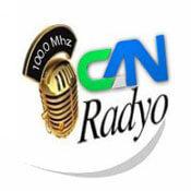 Radyo Can Diyarbakır