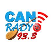 Can Radyo İzmir