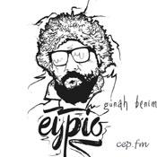 Cep.FM Eypio