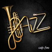 Cep.FM Jazz
