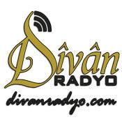 Divan Radyo