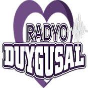 Radyo Duygusal