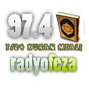 Radyo Feza