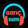 Genç Radyo Türkçe Hit