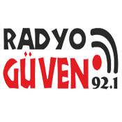 Radyo Güven Fm