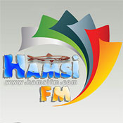 Hamsi FM Karadeniz