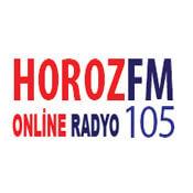 Radyo Horoz Fm