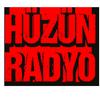 Hüzün Radyo