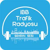İBB Trafik Radyo