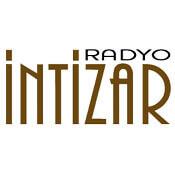 Radyo intizar