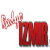 Radyo İzmir Fm