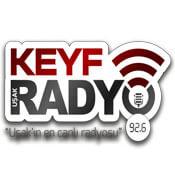 Radyo Keyf Uşak 92.6