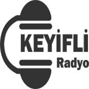 Keyifli Radyo