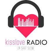 Kiss Love Radio